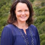 Catherine Fink, BHsc, MOT